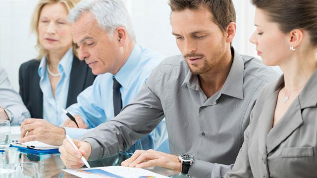 Kurs poslovnog engleskog jezika