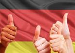 Intenzivni kurs nemackog jezika