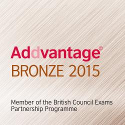 Addvantage-bronze-2015