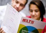 Priprema za IELTS ispit