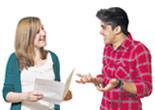 Konverzacijski kurs engleskog