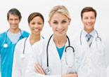 Kurs nemackog za medicinare