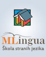 Skola stranih jezika MLingua
