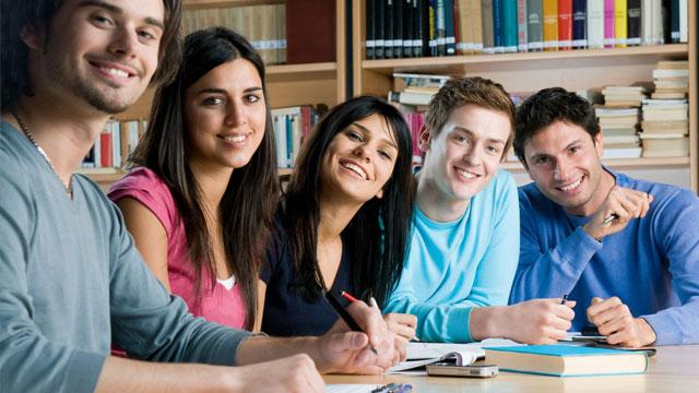 Priprema za Kembridz ispite FCE i CAE